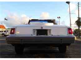 Picture of '78 Cadillac Seville - $12,500.00 - DRD2