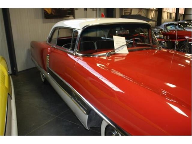 1955 Packard 400 | 643263