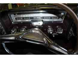 Picture of '62 Imperial - DSCJ