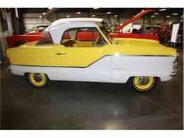 Picture of '60 Metropolitan - DSCN