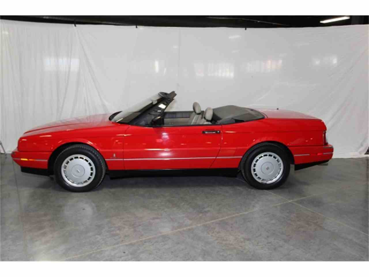 Large Picture of '92 Allante - DSCW