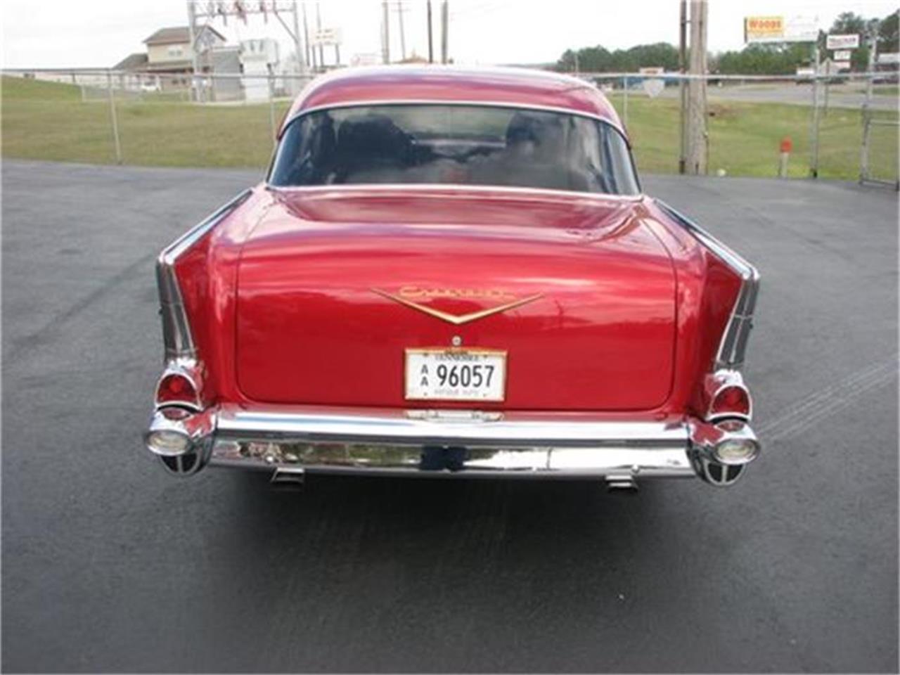 Car Auctions Online Near Birmingham Alabama