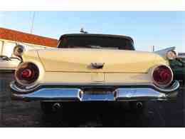 Picture of '59 2-Dr Coupe - DTFP