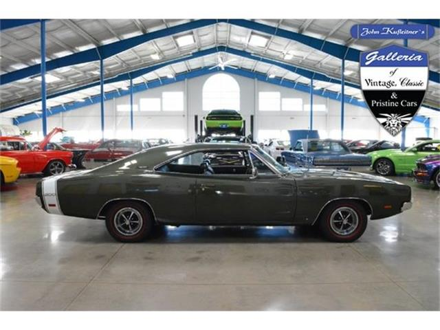 1969 Dodge Charger | 644961