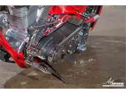 Picture of '04 Pro MC Custom Chopper - DUSV