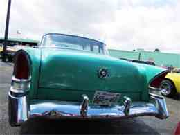 Picture of 1956 Clipper Offered by Sobe Classics - DVHI
