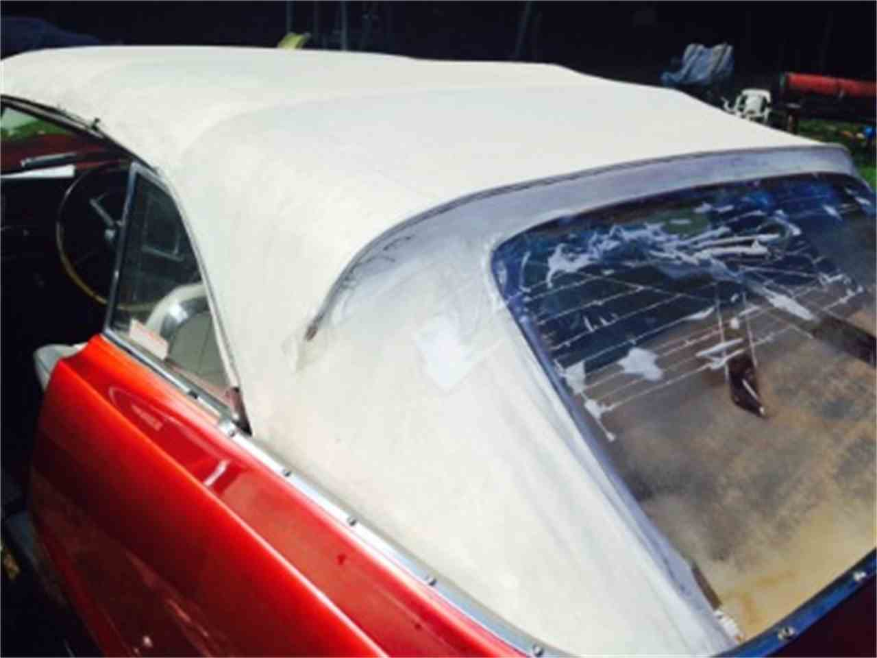 Large Picture of Classic 1964 Pontiac Parisienne - $13,995.00 Offered by North Shore Classics - DQFL