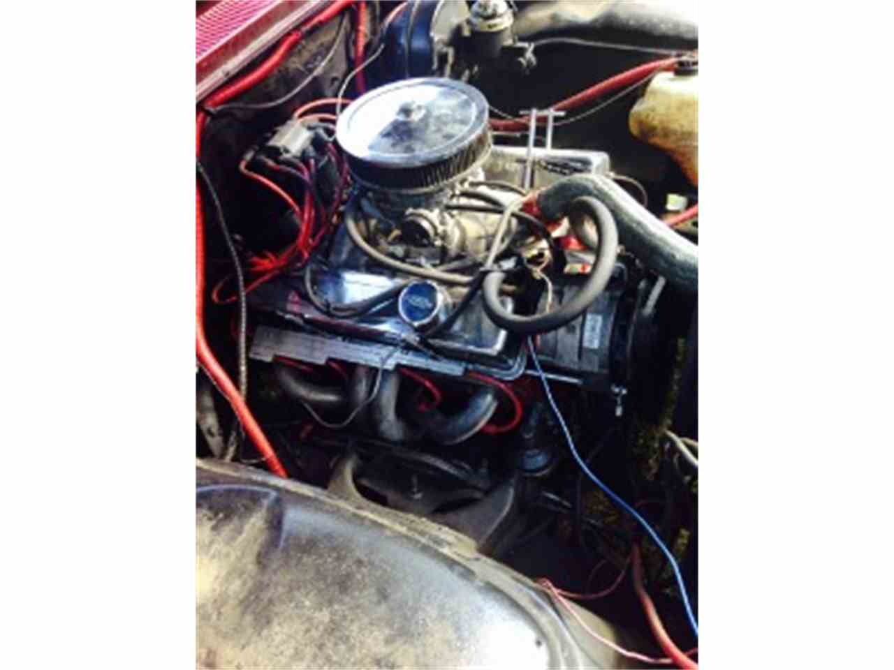 Large Picture of '64 Pontiac Parisienne located in Illinois - $13,995.00 Offered by North Shore Classics - DQFL