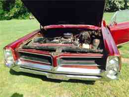 Picture of 1964 Pontiac Parisienne Offered by North Shore Classics - DQFL