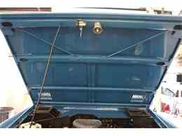Picture of 1976 Ford Bronco located in Florida - $89,900.00 Offered by Velocity Restorations - DW70
