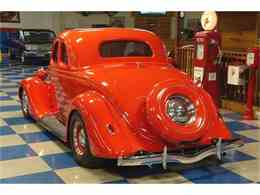 Picture of '35 5-Window Coupe - DW8C