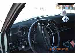 Picture of 1968 Ford Fairlane 500 Ranchero located in Sierra Vista Arizona - $22,500.00 Offered by a Private Seller - DQJ6