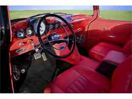 Picture of 1956 Truck located in Florida Offered by Velocity Restorations - DQJC