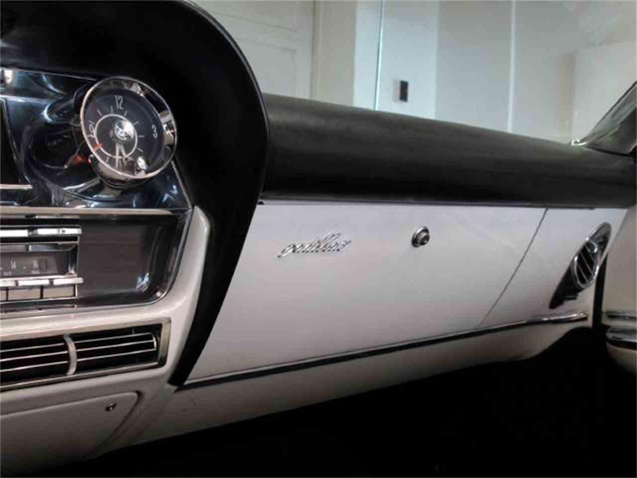 Large Picture of '63 DeVille - DQJU