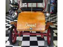 1907 Orient Runabout for Sale - CC-640999