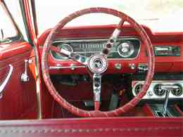 1964 Ford Mustang for Sale - CC-651613