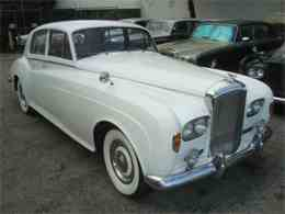 1964 Bentley S3 for Sale - CC-653134