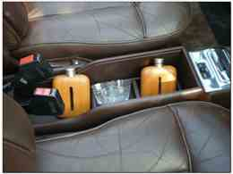 Picture of 1981 Rolls Royce Corniche - $49,990.00 Offered by Prestigious Euro Cars - DZYN