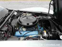 Picture of '78 Corvette - E106