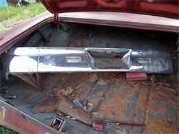 Picture of '66 Caprice - E1S9