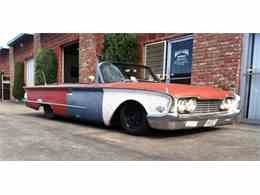 1960 Ford Sunliner for Sale - CC-656422