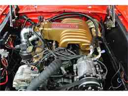 1965 Ford Mustang for Sale - CC-656788