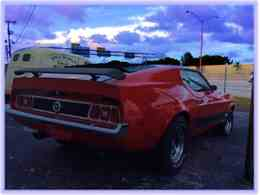 1973 Ford Mustang for Sale - CC-658235