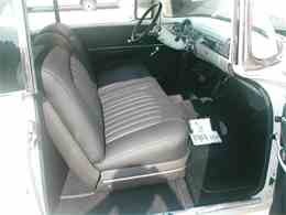 1956 Chevrolet Bel Air for Sale - CC-663150