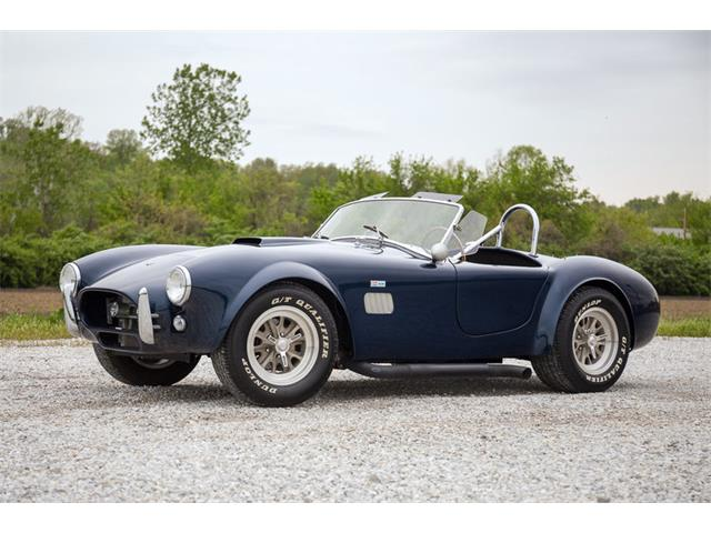 1964 Shelby Cobra Replica | 663459