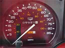 Picture of '82 Corvette - E83Q