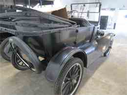 1925 Ford Model T for Sale - CC-660370