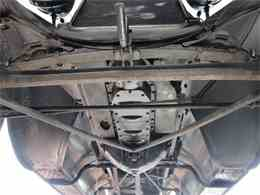 Picture of '25 Model T - E5JM