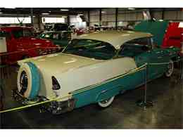 Picture of '55 Bel Air - E8V0