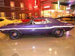 1970 Dodge Challenger for Sale - CC-665880