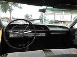 1964 Chevrolet Impala for Sale - CC-666001
