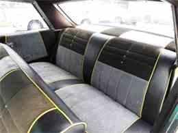 Picture of '64 Impala - E9W1