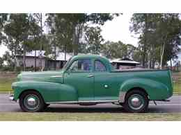 1947 Chevrolet Coupe for Sale - CC-666258