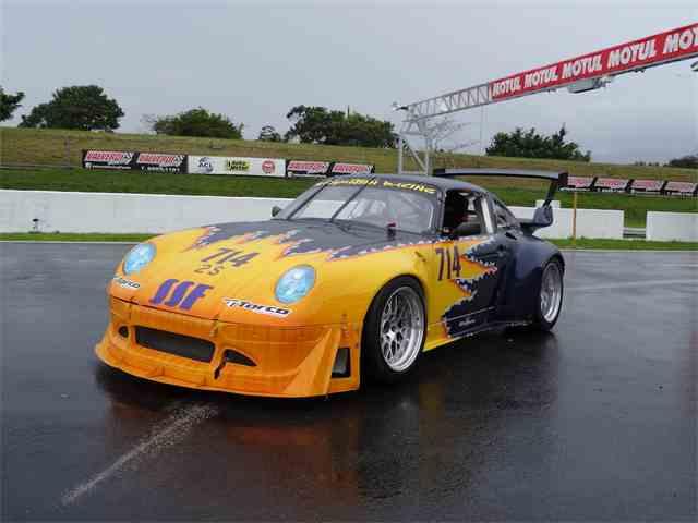 1979 Porsche 911 | 666435
