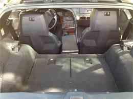1991 Chevrolet Corvette for Sale - CC-666645