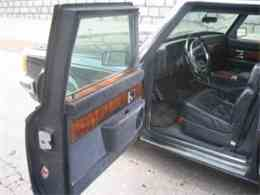 1989 AMO Zil 41502 for Sale - CC-666707