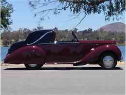 Picture of Classic '54 Mark VI - $295,000.00 - EB7G