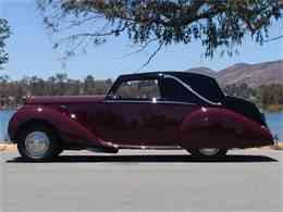 Picture of '54 Bentley Mark VI - $295,000.00 - EB7G