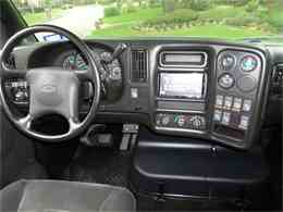 2009 Chevrolet 4500 for Sale - CC-667742