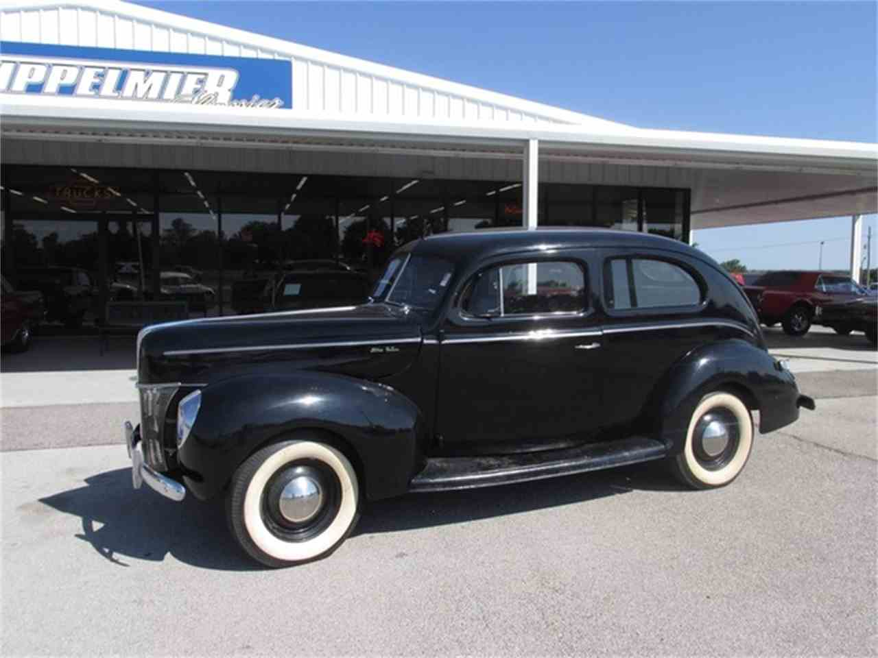 Gresham Ford Used Car Inventory