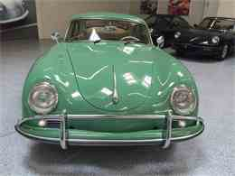 Picture of '57 Coupe - EBW8