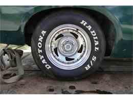 Picture of '68 Ranchero - EC6H