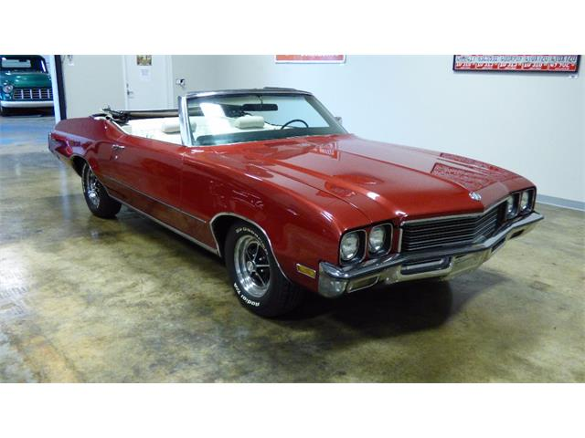 classifieds for 1972 buick skylark 9 available. Black Bedroom Furniture Sets. Home Design Ideas