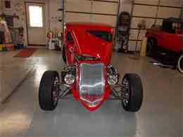 1933 Ford Coupe for Sale - CC-669535