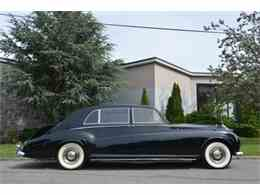 Picture of '61 Phantom - ECQ2