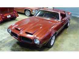 1973 Pontiac Firebird Formula for Sale - CC-669728